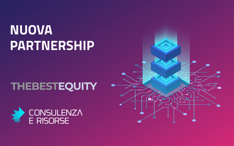 Nuova-partnership-the-best-equity-tech-e-consulenza-e-risorse
