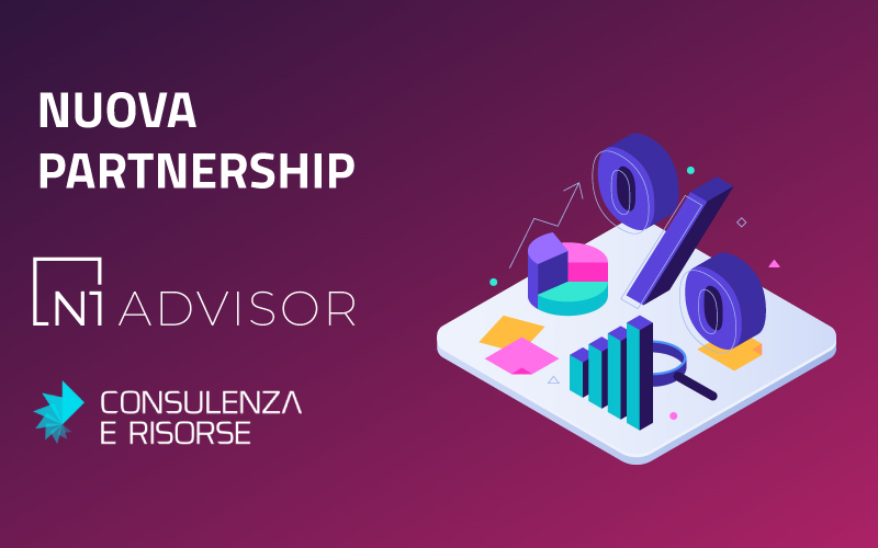 Nuova Partnership N1 Advisor